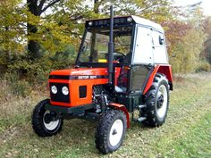 Agriculture Tractor, Childhood, Meat, Vehicles, Lone Wolf, Tractors, Tractor, Infancy, Car