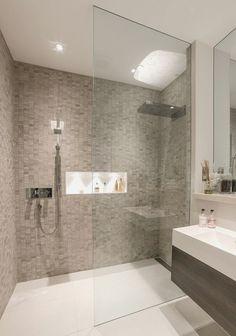 Best 25  Contemporary bathrooms ideas on Pinterest   Modern ...