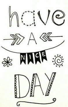 Burdie Burd uploaded this image to 'Mobile Uploads'. See the album on Ph Handlettering & Calligraphy Doodle Lettering, Brush Lettering, Lettering Ideas, Doodle Drawings, Doodle Art, Art Postal, Drawing Quotes, Calligraphy Quotes, Chalkboard Art