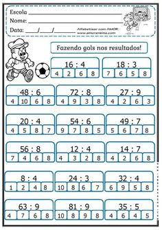 Dyslexia Activities, Math Quizzes, Kids Math Worksheets, Simple Math, Basic Math, Preschool Writing, Teaching Math, Math For Kids, Fun Math