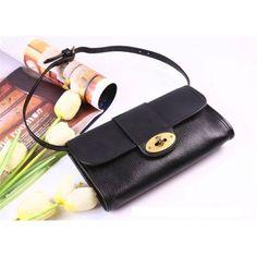 Cheap Mulberry A Daria Clutch Bags Purse black Mulberry Wallet, Mulberry Bag,  Mulberry Daria 5a2b0f1651