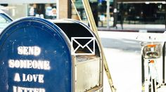 Jenni McKinnon's blog presents the expected trends in the year 2018, and offers guidance to improve performance of your Email Marketing campaigns. Go to the link - http://back.ly/k27dJ?utm_content=bufferbfba9&utm_medium=social&utm_source=pinterest.com&utm_campaign=buffer