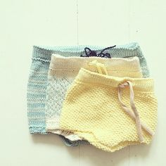 Hey, I found this really awesome Etsy listing at https://www.etsy.com/listing/242129956/3-opskrifter-i-1-sma-shorts