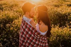 how infjs show love - signs INFJ likes you - image via pixabay How INFJs Show Love NFJs are sociable introverts with a capacity to develop a wide variety of Self Confidence Tips, Long Distance Love, Bae Quotes, Funny Quotes, Self Motivation, Amy Winehouse, Celebrity Beauty, Ex Girlfriends, Custom Photo