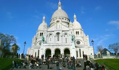 How Best To Study Abroad In France College