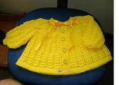 Crochet Bebe, Vogue, Couture, Baby Knitting, Crochet Patterns, Beanie, Wool, Sewing, Hats