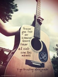 Cerati varias soda stereo, music quotes y music lyrics Music Quotes, Music Lyrics, Words Quotes, Music Love, Music Is Life, My Music, Guitar Art, Music Guitar, Ukulele