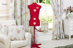 Mannequin de couture sur pied buste de couture réglable SINGER DF150