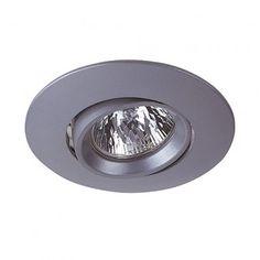 Wir lieben LEDs!LEDs kaut man hier http://www.leds24.com/COB-LED-Einbaustrahler-warmweiss-230V