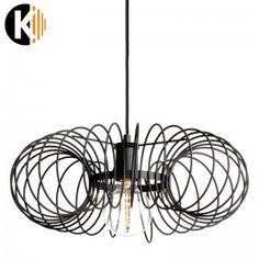 7 Best kwazar lampy images   Lampy, Led, Żarówka