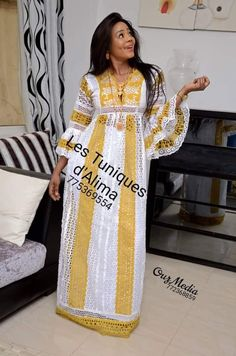 African Maxi Dresses, African Attire, Zara Shop, Africa Dress, African Girl, Podium, Womens Fashion, Clothes, Neymar Jr