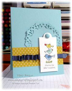 Bada-Bing! Paper-Crafting! - chamilton.maui@gmail.com - Gmail
