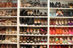 Jeneration Interiors - closets - built-ins, shoe closet, shoe cabinet, shoe cabinets, shoe shelves, shelves for shoes, shoe storage, shoe closet, closet shoe shelves, shoe racks, closet shoe racks,