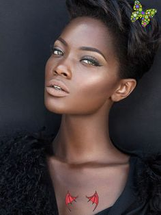 Natural Glow inspiration!  #WinWayneGosstheCollection<br> Wayne Goss, Natural Glow, Nature, Inspiration, Collection, Biblical Inspiration, Nature Illustration, Off Grid, Mother Nature