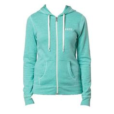 Project: Hoodie (Fun) Sign: Cancer (Ocean Blue) (Embroidery) Season/Type: Winter/Water M/F: Female Cardinal/Fixed/Mutable: Cardinal Notes: Purchased