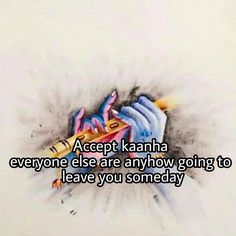 Krishna Mantra, Radha Krishna Love Quotes, Cute Krishna, Lord Krishna Images, Krishna Pictures, Krishna Leela, Jai Shree Krishna, Radhe Krishna, Hare Rama Hare Krishna