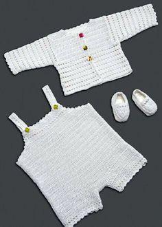 tuto tricot cardigan, salopette, chaussons