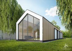 nowoczesna-STODOŁA-Biuro-pod-Krakowem-Kaminska-Stanczak-Design-1