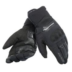 Redirecting to FC-Moto Gore Tex, Gloves, Leather, Black, Accessories, Motorcycles, Products, Motorbikes, Summer