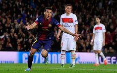 Situs Judi Bola - Frans Hoek Akui United Inginkan Pedro