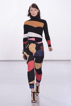 Trend Recap: Fashion Week
