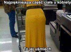 Polish Memes, Whats Wrong With Me, More Than Words, Wtf Funny, Haikyuu, Haha, Jokes, Humor, Dance