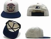 10 Deep snapback hats #deep #snapback #snapbacks #cap #hat #hats #caps #white #ivory #baseball #basketball #hiphop #street #fashion #cheap #sale #fresh #freeshipping  | capfactory.cn