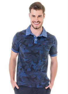 roupas militar - fashion camuflado  -  descolado -  estilo militar - camuflada - masculino - camouflage - military fashion - menswear -   military fashion  - cool - beautiful - military style