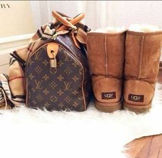 louis-vuitton-bag-with-ugg-boots