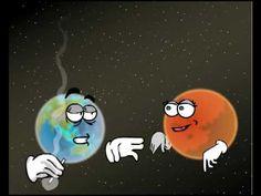 """CAMON/animación: ¡¡Cómo está el mundo, Fermín!! - YouTube - El cortometraje """"¡Cómo está el mundo, Fermín!"""", de Jorge Vallejo, que plantea con mucha ironía la lamentable situación en que se encuentra el planeta, ha sido el ganador del Gran Premio del Jurado en la VI edición de los premios Notodofilmfest.com."""
