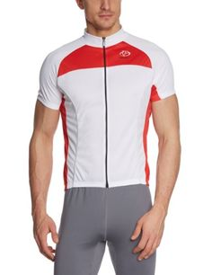 854eac30d Primal Wear Mens Lucent Black Label Cycling Jersey White Small    You can  get more details by clicking on the image.(It is Amazon affiliate link)   liketeam