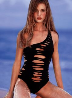 a37b3e1bfb95 Rosie Huntington-Whiteley has topped Maxim magazine s 2011 Hot 100 list.  The sultry Victoria s Secret model – who is dating actor Jason St.