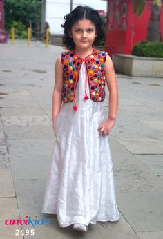 Indian Premium Kids wear Wholesale | Retail email: anvi.kids@gmail.com