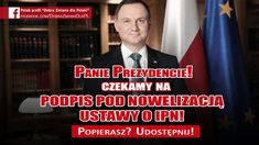 Polska Suwerenna🇵🇱 (@SuwerennaPL) | Twitter