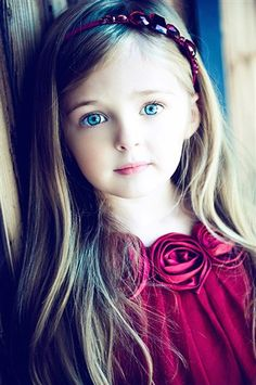 Isabella Kai Rice ~ USA   ᘡℓvᘠ □☆□ ❉ღ happily // ✧彡●⊱❊⊰✦❁❀‿ ❀ ·✳︎· FR MAR 31 2017 ✨ ✤ॐ ✧⚜✧ ❦♥⭐ ♢∘❃ ♦♡❊ нανє α ηι¢є ∂αу ❊ღ༺✿༻✨♥♫ ~*~ ♆❤ ☾♪♕✫❁✦⊱❊⊰●彡✦❁↠ ஜℓvஜ .