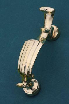 Brass Door Knocker Doctors | Priorshttp://www.priorsrec.co.uk/brass-door-knocker-doctors/p-3-24-25-99