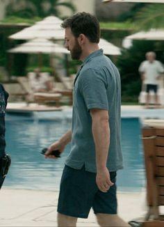 Capt America, Chris Evans Captain America, Christopher Evans, Robert Evans, Human Torch, Man Thing Marvel, Steve Rogers, Baby Daddy, Bucky