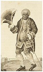 Ashanti witchdoctor. The practice of harnessing super-natural forces and spirits for one's own personal use, 'Obeye' (an entity that lives within witches). Modern historians believe that Obeah originated from the Ashanti and Koromantin tribes of Africa on the Gold Coast. The Obeah man and women played a prominent role in the Caribbean slave societies from the beginning of the slave trade. They functioned as community leaders and teachers of the African folk's cultural heritage.