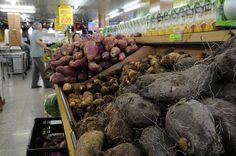 Productos de Jambolane a venda no estrangeiro