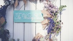 Home - The Wedding House