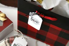 Excited to share the latest addition to my shop: Lumberjack Wrapping, Buffalo Plaid Party Favor Bags, Lumberjack Party Favor, Christmas Gift Bags, Buffalo Check Tissue Paper Birthday Cale, Birthday Ideas, Lumberjack Party, Christmas Gift Bags, Party Favor Bags, Buffalo Plaid, Tissue Paper, Gift Tags, Party Supplies