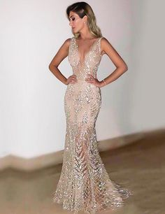 Looking for a cheap Sequin Backless Evening Party Prom Bridesmaid Homecoming Maxi Dress online? Ladywearing has the hottest pieces & biggest sellers, so click this way before stocks run out! Grad Dresses, Party Dresses For Women, Prom Party Dresses, Ball Dresses, Women's Dresses, Evening Dresses, Fashion Dresses, Formal Dresses, Wedding Dresses