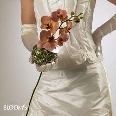 Beautiful and elegant bouquet