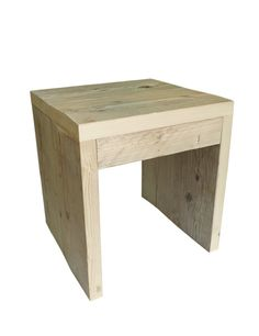 Choosing The Right Furniture For Your Home Some Helpful Advice - Furniture Designs - Decor, Diy Furniture Projects, Furniture Inspiration, House Interior, Woodworking Projects, Furniture Design, Furniture For You, Furniture, Step Stool