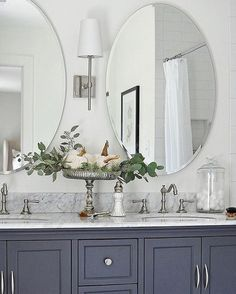 26 fresh small master bathroom remodel ideas