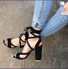 fda262abf8a 1123 Best Shoes images in 2019