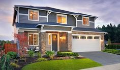 2138 Ava Street Se, Lacey, WA 98513 - New Home for Sale - realtor.com®