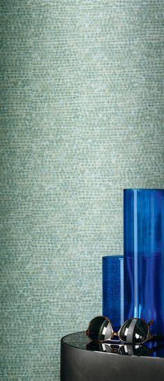 Casamance 까사망스 Tailor Collection 7341 #다브벽지 #다브 #davkorea #수입벽지 #월페이퍼 #월커버링 #DAV #casamance