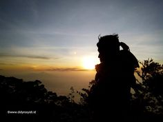 [Sebuah Pendakian] Gunung Cikuray, Garut, Jawa Barat Celestial, Sunset, Board, Outdoor, Outdoors, Sunsets, Outdoor Games, The Great Outdoors, The Sunset