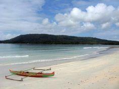 East-Indonesia.info-East-Indonesia.info